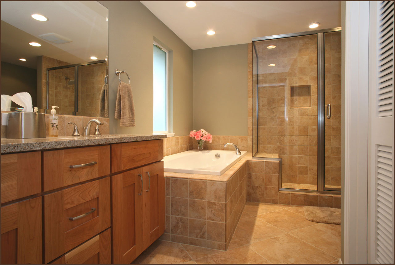 To remodel a bathroom locallivehouston for how to remodel a bathroom